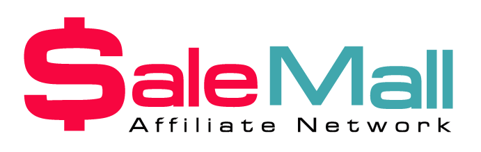 SaleMall Affiliate Network