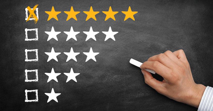 Hướng dẫn viết bài review affiliate hay & tỉ lệ chuyển đổi cao (Phần 1)